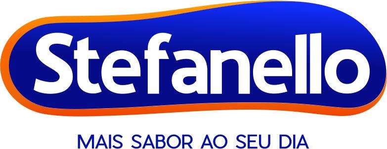 Logo Stefanello (nova)