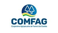 comfag