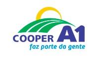 cooper-a1