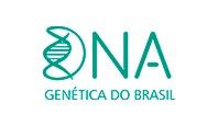 dna-genetica