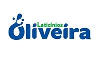 laticinios-oliveira