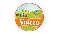 valeza